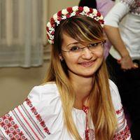 Юлия Пивторак
