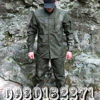 Oleg Military
