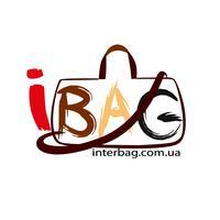 Interbag