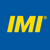 IMI Group