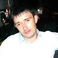 Oleg Robu