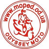 www moped od ua