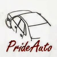 Pride-Auto