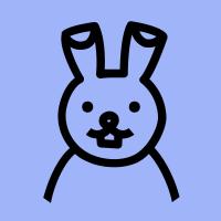 Obuvochka-shop