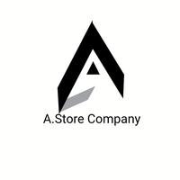 A Store Company