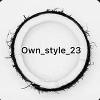 Own style