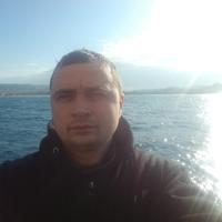 Андрей Гуменный