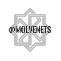 Workshop Molvenets «Molvenets»