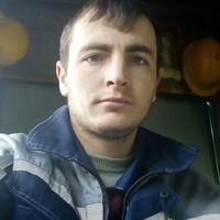 Сергей Номов