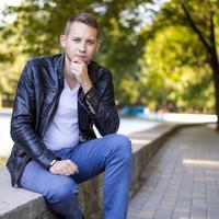 Олег Караванский