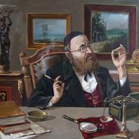 Богдан Чорнобай