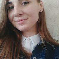 Света Лысенко