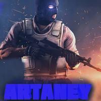Artaney