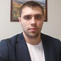 Артем Павлович