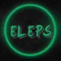 Eleps