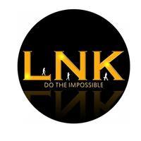 LNK Leader
