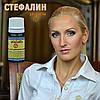 Лариса Демченко