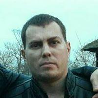 Михаил Бохан