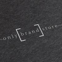 OnlyBrand Store