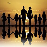 Family-market