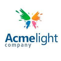 AcmeLight