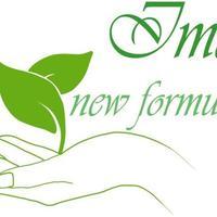Имидж Новая Формула