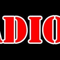 Radio-Lab