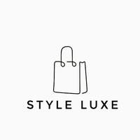 STYLE LUX