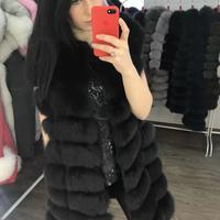 Карина Копылова