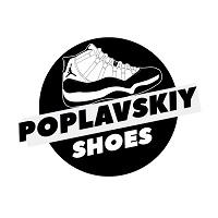 Poplavskiy Shoes