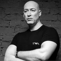 Олег Непийвода