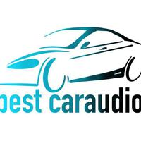 Best Caraudio