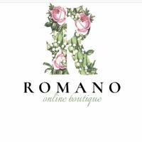 RomanO shop