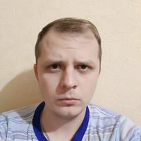 Алексей Гноевой