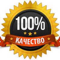 BestPrice Дима