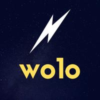wolo _