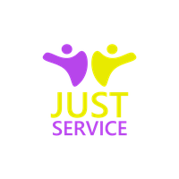 Just Service