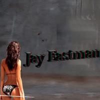 Jay Eastman