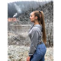 Марта Ганцюк