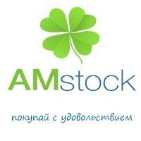 Роман Интернет-магазин AMstock.com.ua