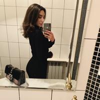 София Эль Мутаваккил