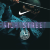Rich street