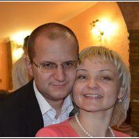 Andriy Lehush