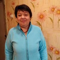 Люда Коваленко