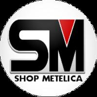 Shop Metelica
