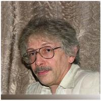 Петро Махнюк