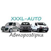 XXXL AUTO