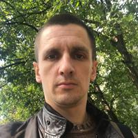 Sergej Stecuk