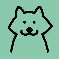 Пазак Елена Ивановна