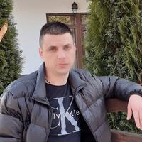 Іван Гринчук